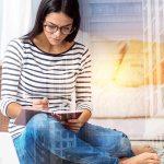 sinnvolle Beschäftigungen, Produktivität zuhause