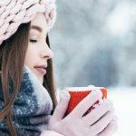 Winter Accessoires